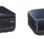 Epson-Expression-Photo-XP-850-and-XP-750