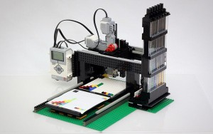 bricasso-lego-3d-printer-600x376