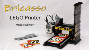lego_mosaic_printer_by_jk_brickworks_1