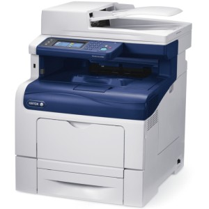 xerox-workcentre-6605-grupocmmc1