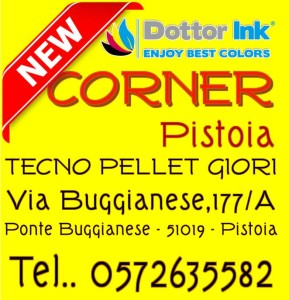 new corner dottorink 2