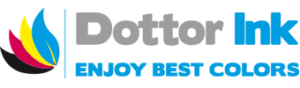 Dottor Ink